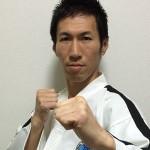 ichikawa_hirohide